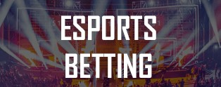 eSports gambling - all about it